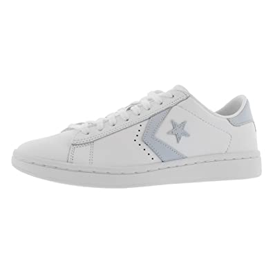 a94fdd39cd80 Image Unavailable. Image not available for. Color  Converse PL LP OX ...