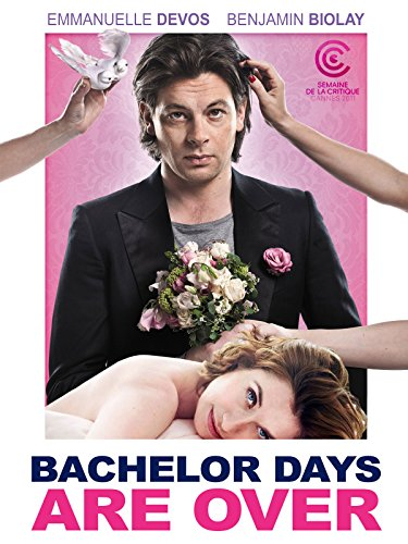 Bachelor Days Are Over ()