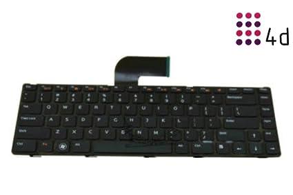 Dell Vostro 1550 Notebook Digital Delivery Windows