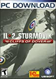 IL-2 STURMOVIK: CLIFFS OF DOVER [Download]