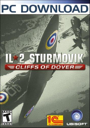 il-2-sturmovik-cliffs-of-dover-download