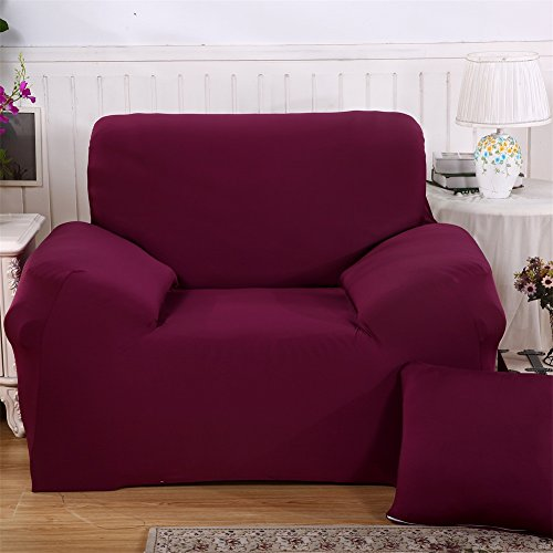 Collection 3 Seater Sofa - 3