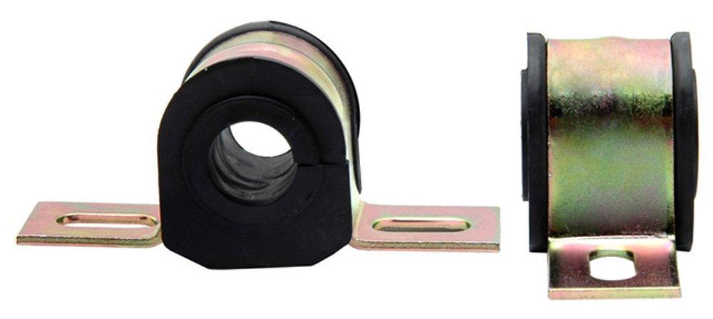 Raybestos 550-1140 Professional Grade Universal Suspension Stabilizer Bar Bushing