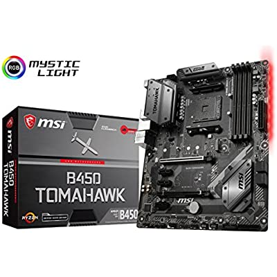 msi-arsenal-gaming-amd-ryzen-1st