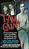 img - for I Am Cain (True crime) book / textbook / text book