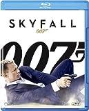 007/スカイフォール [AmazonDVDコレクション] [Blu-ray]