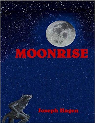 Moonrise by Joseph Hagen ebook deal