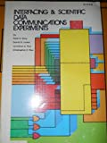 Interfacing and Scientific Data Communications Experiments, Peter R. Rony and David G. Larsen, 0672215462