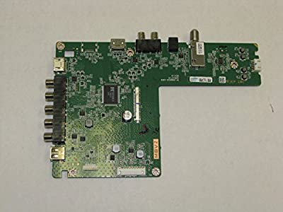 Waves Parts Compatible Vizio D60n-E3 Main Board Y8387502S Replacement
