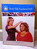 img - for Body Talk Fundamentals book / textbook / text book