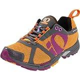 Pearl iZUMi Women's Peak II Running Shoe