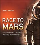 Race to Mars, Dana Berry, 0764159054