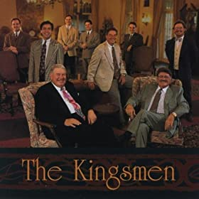 Amazon Com Ridin High The Kingsmen Mp3 Downloads