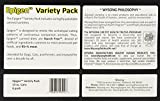 Wysong Epigen Variety Pack Canine/Feline Canned