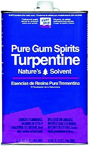 klean-strip-turpentine-natural-1-qt
