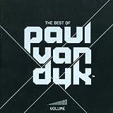 The Best of Paul Van Dyk Volume