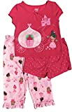 Child of Mine by Carters Toddler Girl Short - Best Reviews Guide