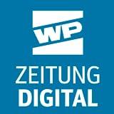 WP ZEITUNG DIGITAL