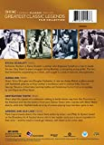 Buy TCM Greatest Classic Films: Cary Grant Vol. 2 (DVD) (4FE)