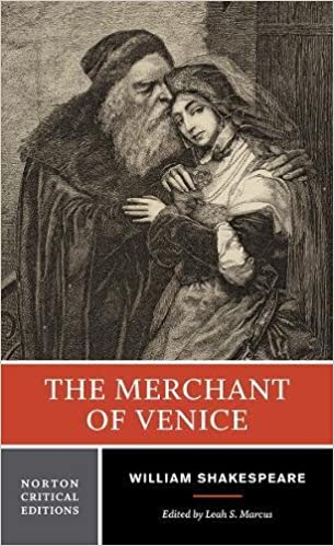 com the merchant of venice norton critical editions  the merchant of venice norton critical editions 58640th edition