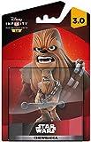 Disney Infinity 3.0: EU Chewbacca Figurina