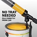 Wagner Spraytech HomeRight PaintStick EZ-Twist