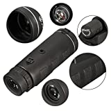 OUTERDO-20x60-Dual-Focus-Monocular-Telescope-Portable-HD-Dual-Focus-Optical-Prism-Telescope-With-Tripod-For-Hands-Free-Viewing-Scope-For-Wildlife-Hunting-Camping-Surveillance-Sporting-Events-Traveling