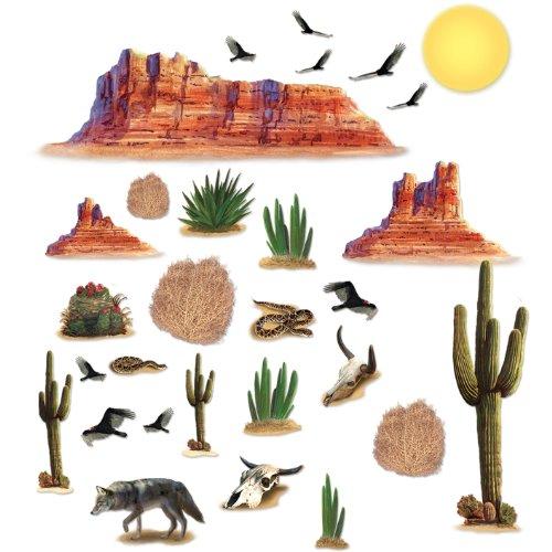 wild-west-desert-props-party-accessory-1-count-29-pkg