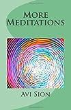 More Meditations, Avi Sion, 1495939480