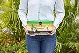 Miracle-Gro Tree & Shrub Plant Food Spikes