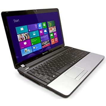 PACKARD BELL EASYNOTE TE11BZ 64BIT DRIVER DOWNLOAD