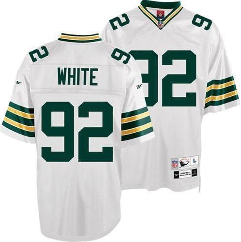 reggie white jersey cheap