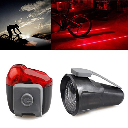 4000lm-3-mode-led-bike-bicycle-front-headlamp-headlight-rear-taillight-torch