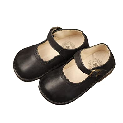 emslie reviews jane s clarks best mary work and strategist comforter walking women comfortable most article for standing lulin shoes