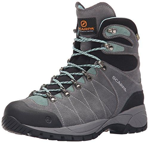 Smoke Hiking GTX Evolution R SCARPA Women's Jade Boot WMN OZ7w0