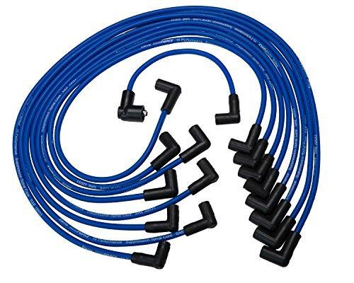 Sierra International 18-8804-1 Wiring Plug Set [並行輸入品]   B06Y671253