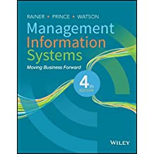 Management Information Systems, 4th Edition