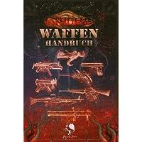 Cthulhu - Waffen-Handbuch