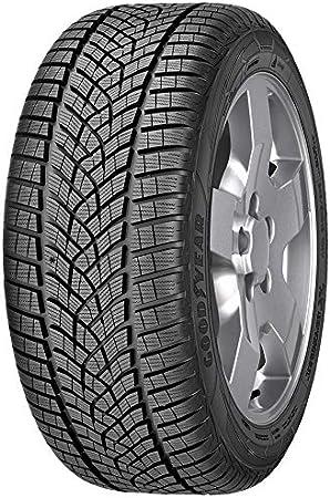 Goodyear Ug Performance Xl Fp 215 55r17 98v Winterreifen Auto