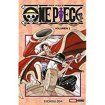 One Piece N.3