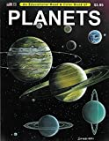 img - for Planets book / textbook / text book
