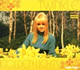 Golden Lights: Special Edition