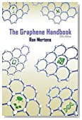 The Graphene Handbook (2016 edition)