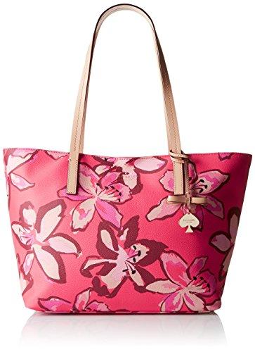 kate spade new york Hawthorne Lane Ryan Bag, Surprise Coral, One Size