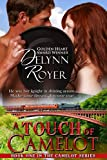 A Touch of Camelot (The Camelot Series Book 1)