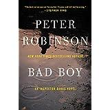 Bad Boy: An Inspector Banks Novel (Inspector Banks Novels, 19)