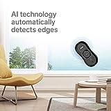 Gladwell, Gecko Robot Window Cleaner, Smart Glass