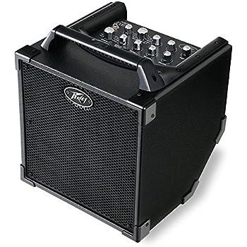 line 6 micro spider 6 watt battery powered guitar amplifier line 6 musical instruments. Black Bedroom Furniture Sets. Home Design Ideas