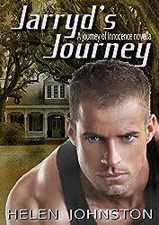 Jarryd's Journey: A Journey of Innocence novella