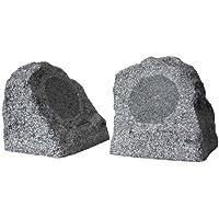 Earthquake Sound Granite-52 Outdoor Speakers (Pair)